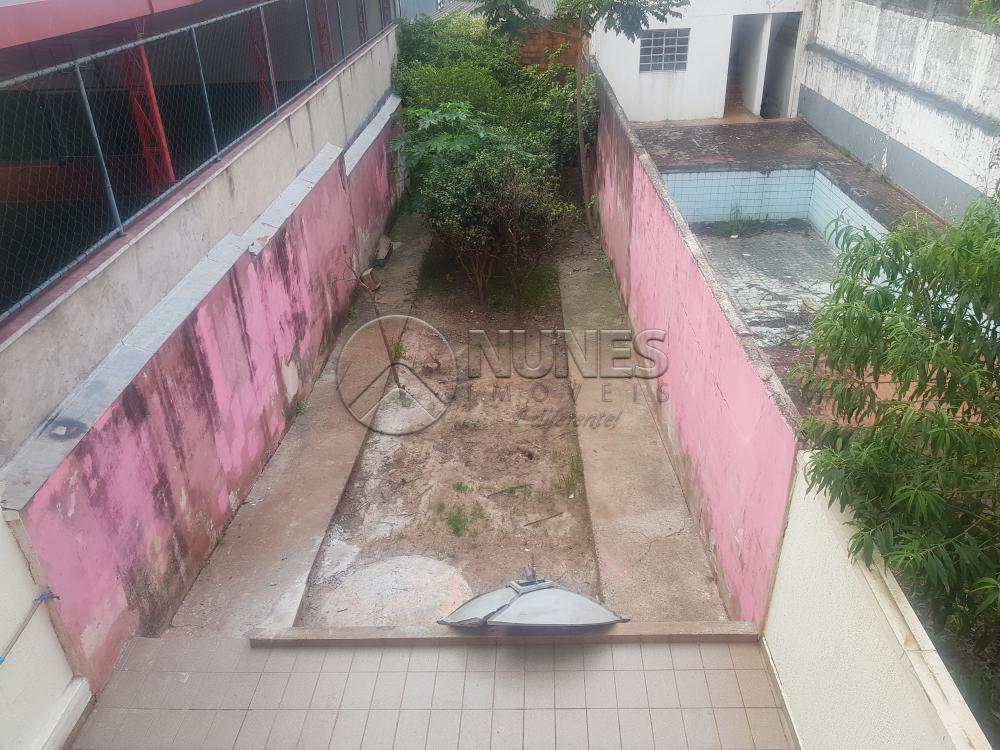 Alugar Casa / Assobradada em Osasco apenas R$ 2.800,00 - Foto 30