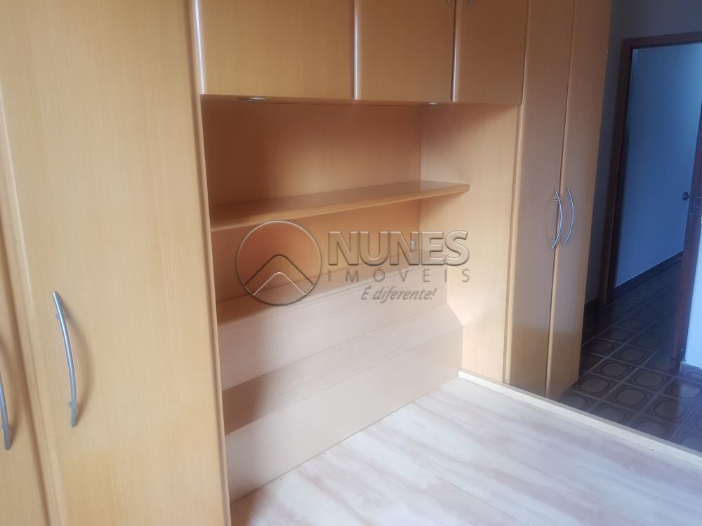 Alugar Casa / Assobradada em Osasco apenas R$ 2.800,00 - Foto 18