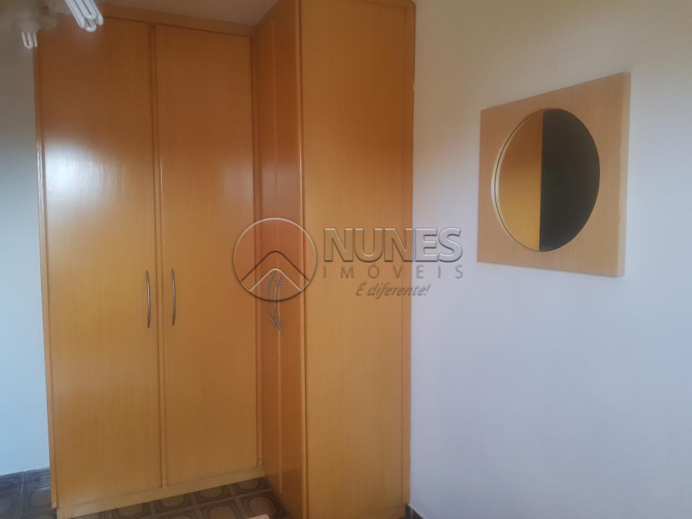 Alugar Casa / Assobradada em Osasco apenas R$ 2.800,00 - Foto 17