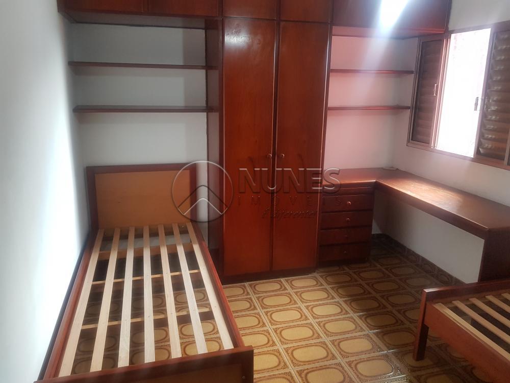 Alugar Casa / Assobradada em Osasco apenas R$ 2.800,00 - Foto 16