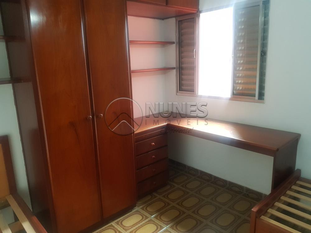 Alugar Casa / Assobradada em Osasco apenas R$ 2.800,00 - Foto 15