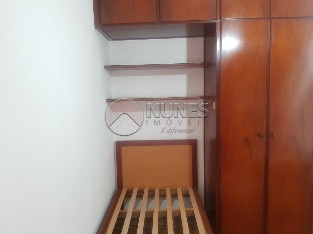 Alugar Casa / Assobradada em Osasco apenas R$ 2.800,00 - Foto 14