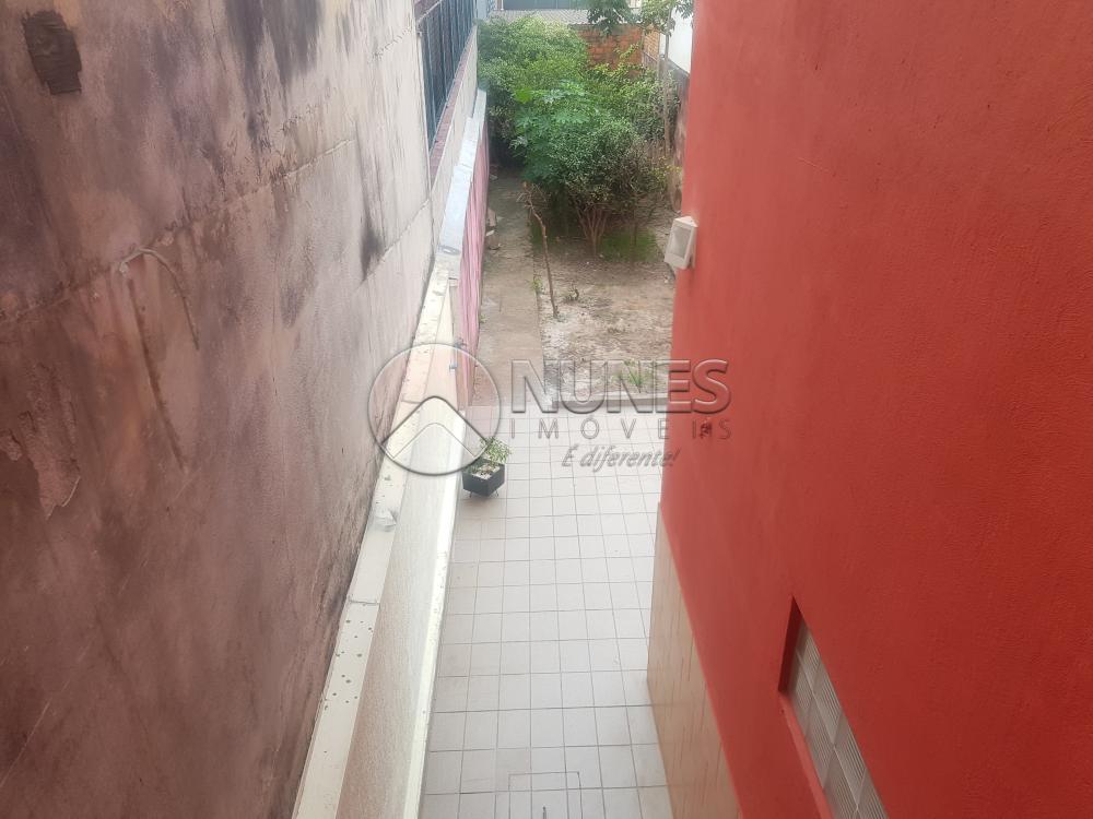 Alugar Casa / Assobradada em Osasco apenas R$ 2.800,00 - Foto 31