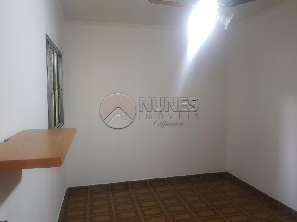 Alugar Casa / Assobradada em Osasco apenas R$ 2.800,00 - Foto 13
