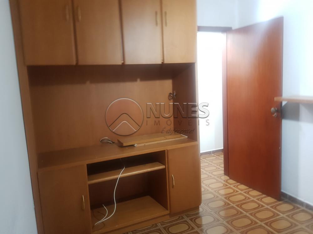 Alugar Casa / Assobradada em Osasco apenas R$ 2.800,00 - Foto 12