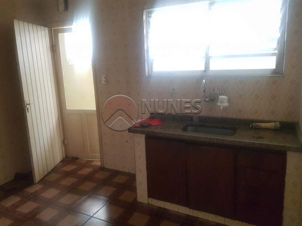 Alugar Casa / Assobradada em Osasco apenas R$ 2.800,00 - Foto 20