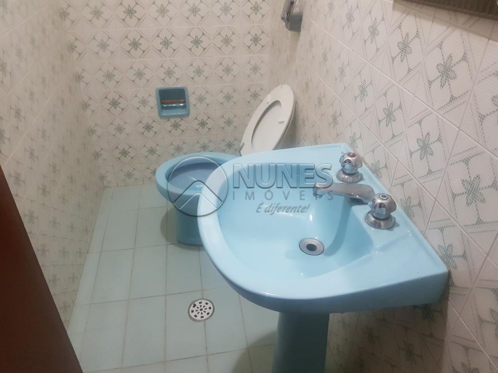 Alugar Casa / Assobradada em Osasco apenas R$ 2.800,00 - Foto 23