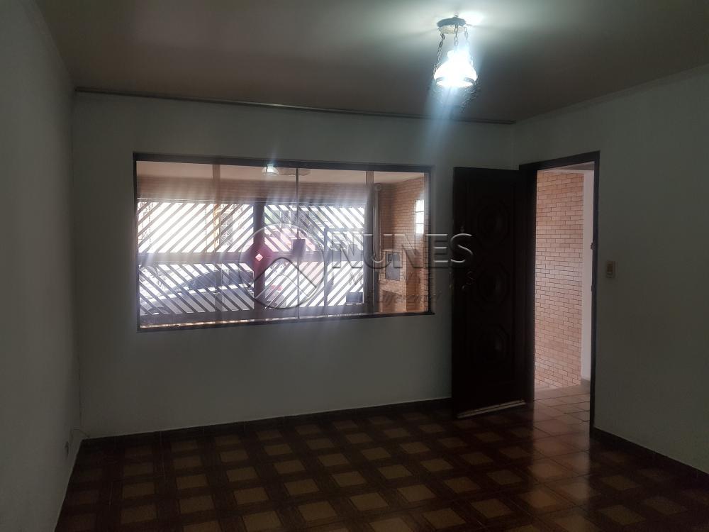 Alugar Casa / Assobradada em Osasco apenas R$ 2.800,00 - Foto 10