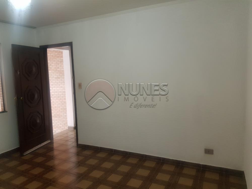 Alugar Casa / Assobradada em Osasco apenas R$ 2.800,00 - Foto 9