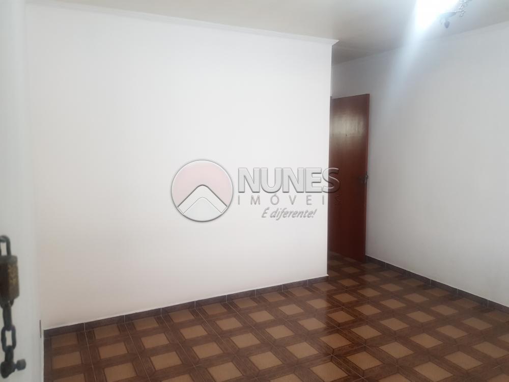 Alugar Casa / Assobradada em Osasco apenas R$ 2.800,00 - Foto 8