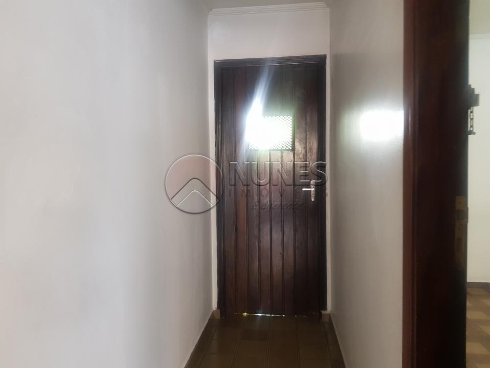 Alugar Casa / Assobradada em Osasco apenas R$ 2.800,00 - Foto 7