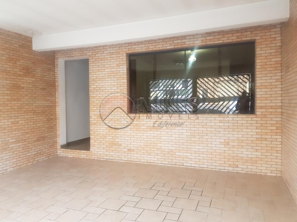Alugar Casa / Assobradada em Osasco apenas R$ 2.800,00 - Foto 4