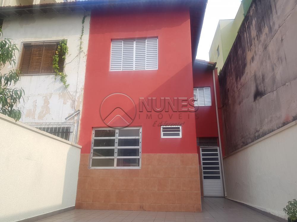 Alugar Casa / Assobradada em Osasco apenas R$ 2.800,00 - Foto 2