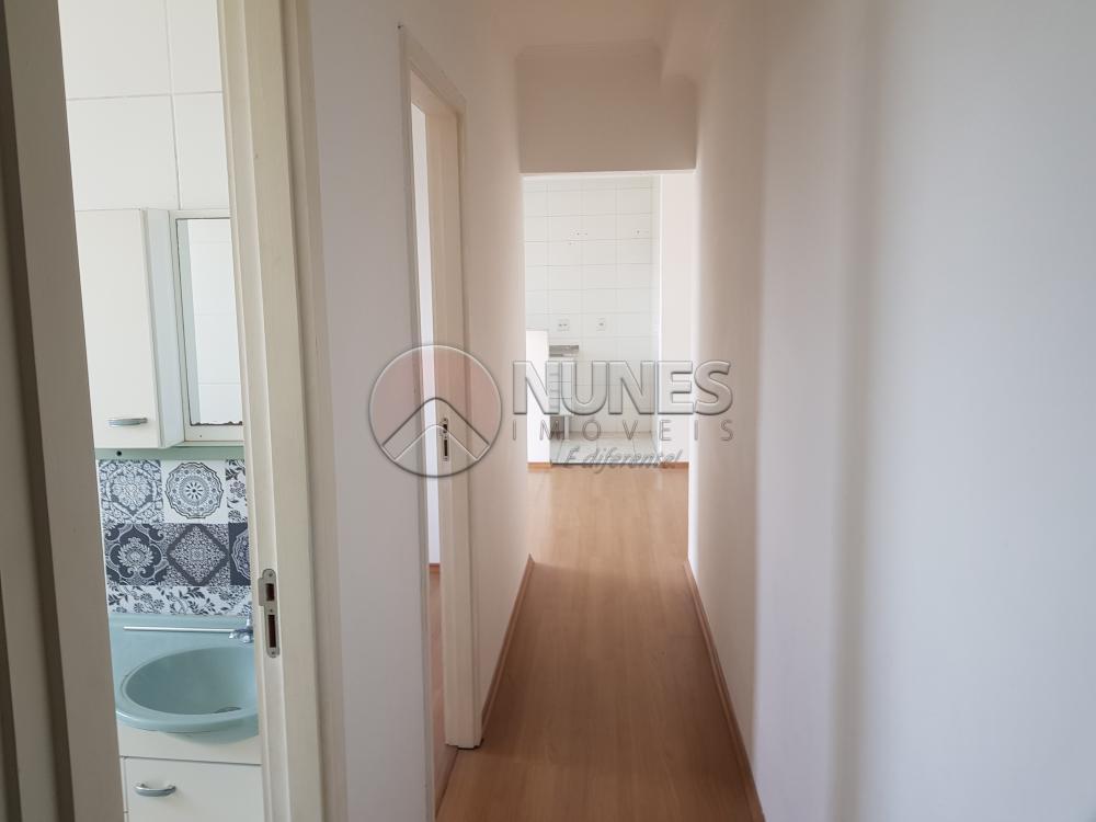 Alugar Apartamento / Padrão em Osasco apenas R$ 950,00 - Foto 9