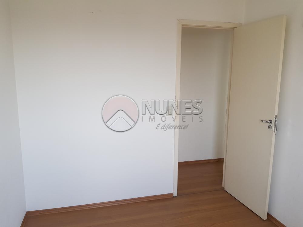Alugar Apartamento / Padrão em Osasco apenas R$ 950,00 - Foto 14