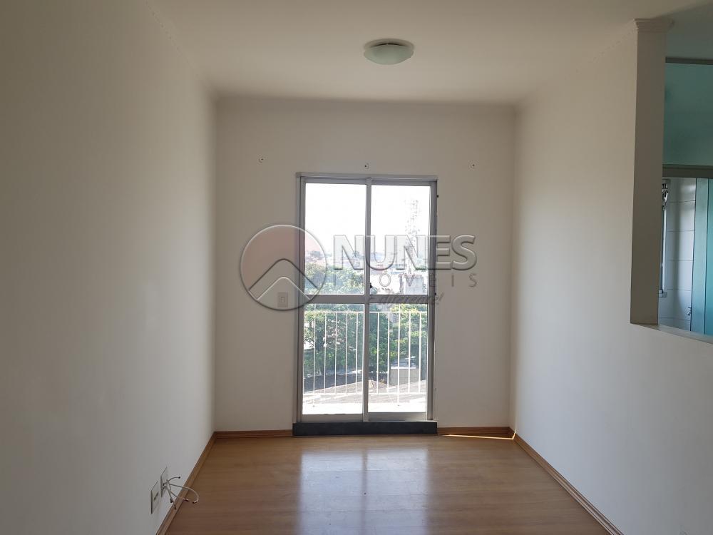 Alugar Apartamento / Padrão em Osasco apenas R$ 950,00 - Foto 15