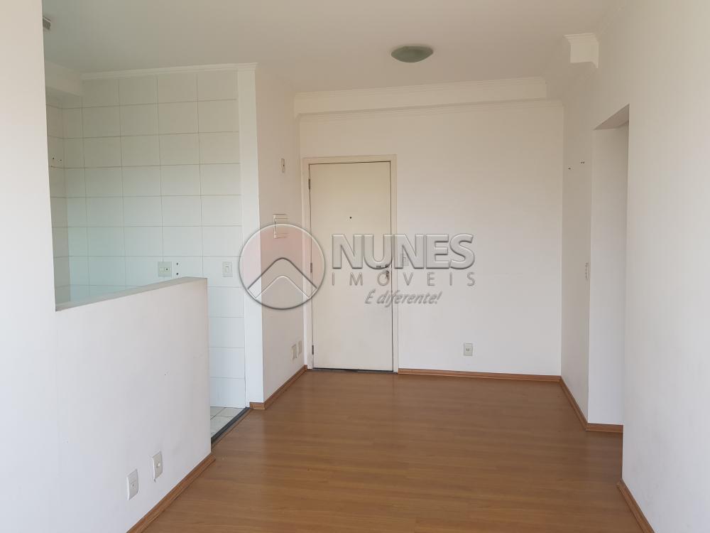 Alugar Apartamento / Padrão em Osasco apenas R$ 950,00 - Foto 16