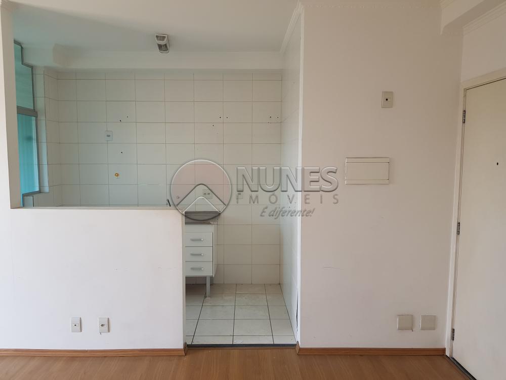 Alugar Apartamento / Padrão em Osasco apenas R$ 950,00 - Foto 22