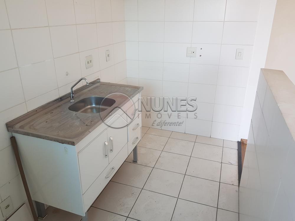 Alugar Apartamento / Padrão em Osasco apenas R$ 950,00 - Foto 23