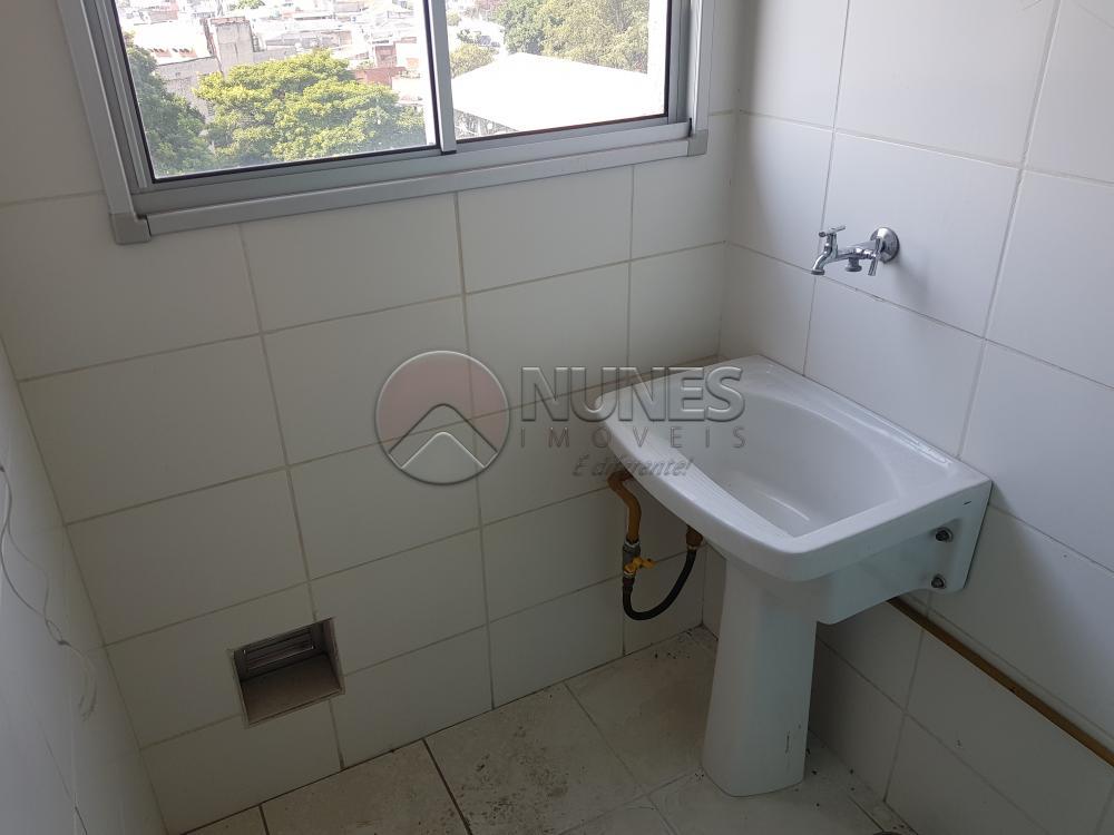 Alugar Apartamento / Padrão em Osasco apenas R$ 950,00 - Foto 24