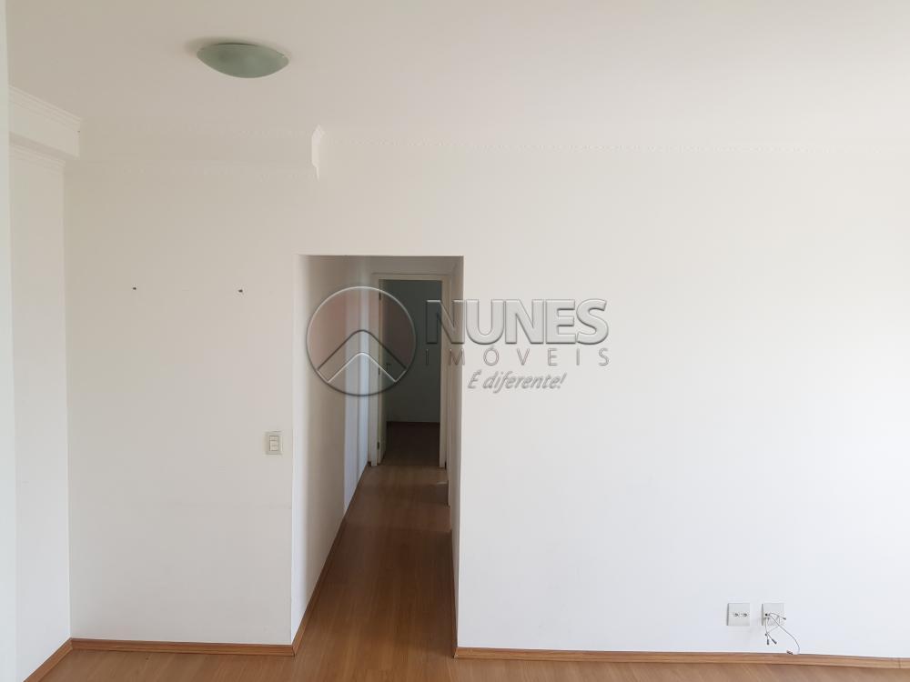 Alugar Apartamento / Padrão em Osasco apenas R$ 950,00 - Foto 26
