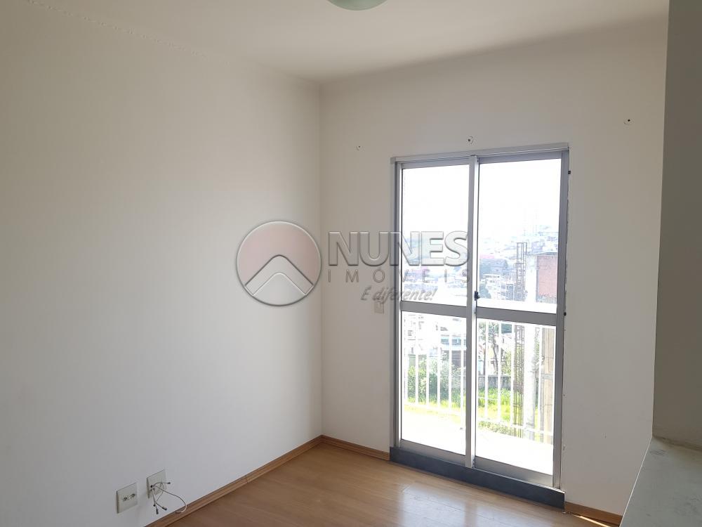 Alugar Apartamento / Padrão em Osasco apenas R$ 950,00 - Foto 27