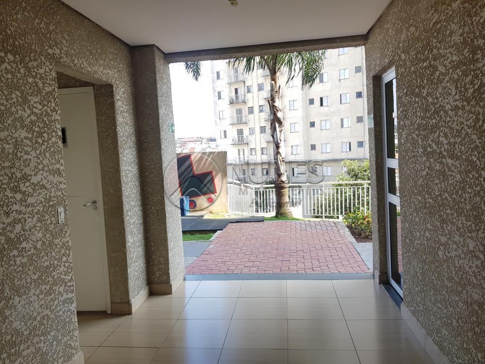 Alugar Apartamento / Padrão em Osasco apenas R$ 950,00 - Foto 29