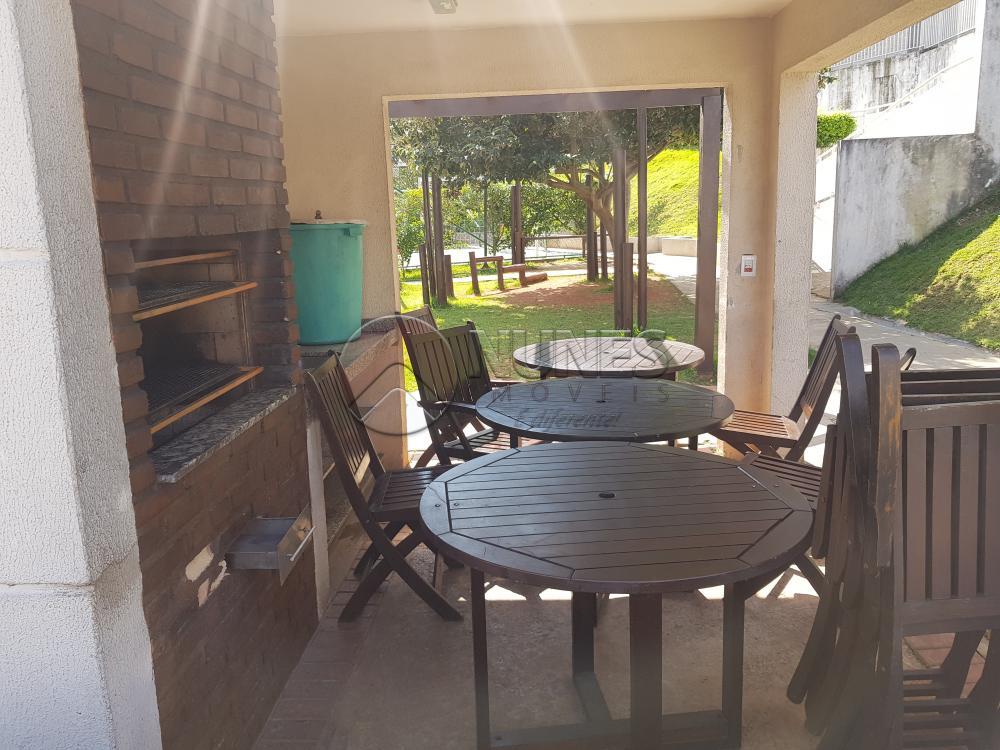 Alugar Apartamento / Padrão em Osasco apenas R$ 950,00 - Foto 30