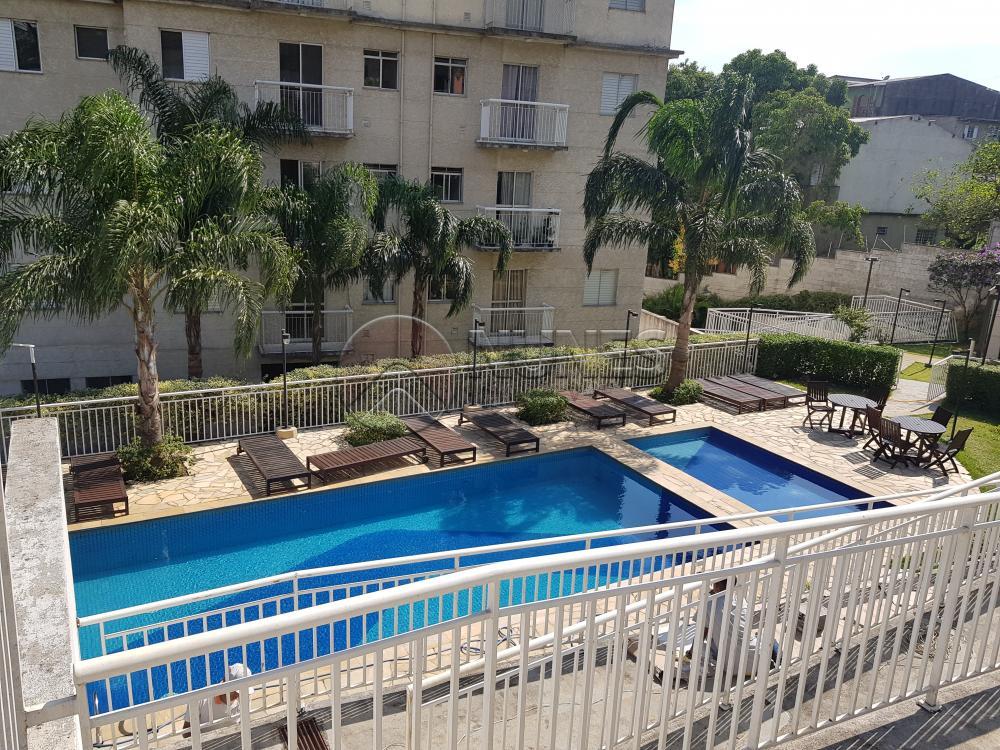 Alugar Apartamento / Padrão em Osasco apenas R$ 950,00 - Foto 31