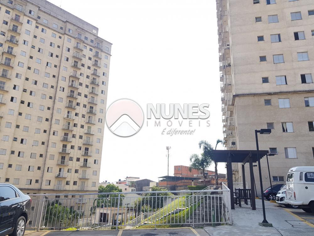 Alugar Apartamento / Padrão em Osasco apenas R$ 950,00 - Foto 37