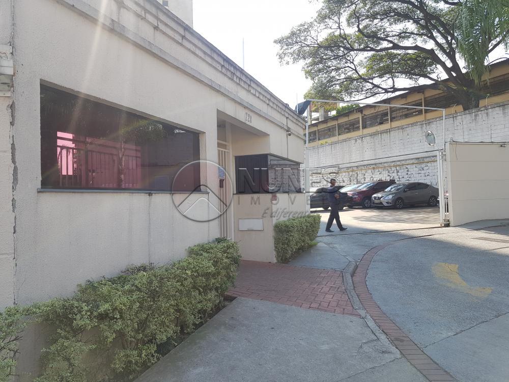 Alugar Apartamento / Padrão em Osasco apenas R$ 950,00 - Foto 39