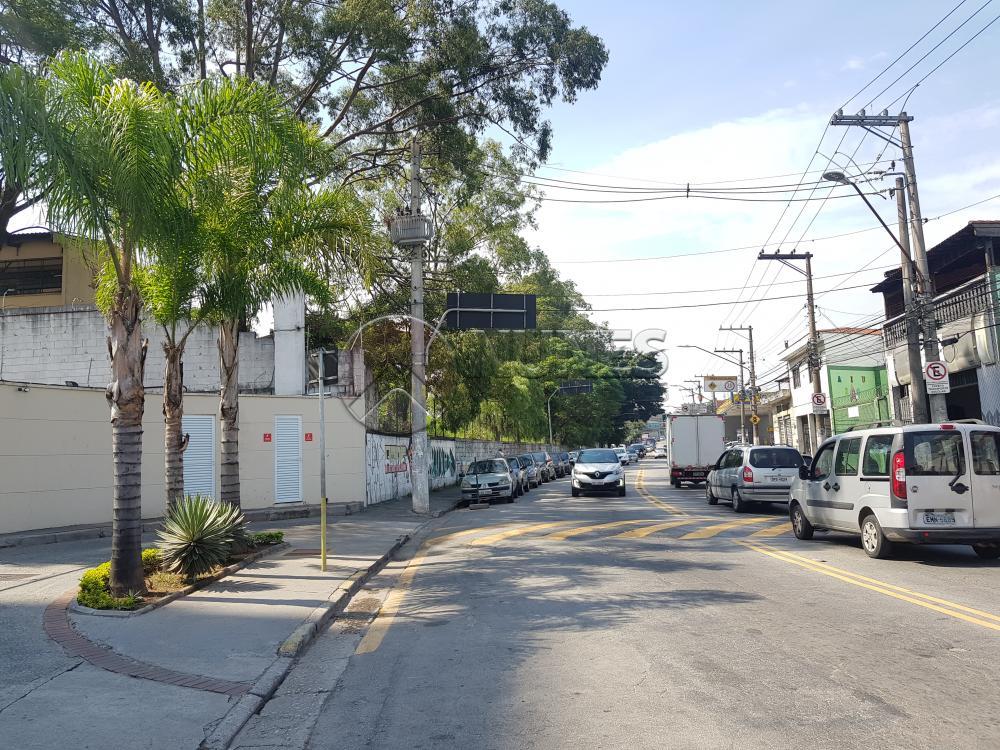 Alugar Apartamento / Padrão em Osasco apenas R$ 950,00 - Foto 41
