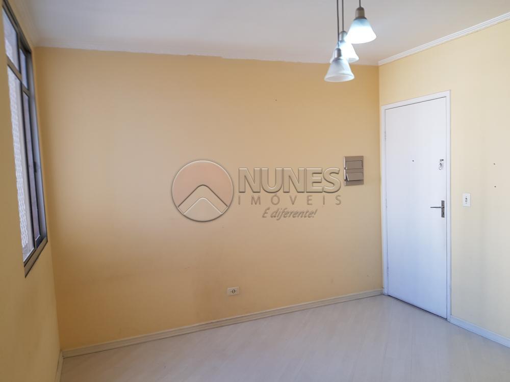 Alugar Apartamento / Padrão em Osasco apenas R$ 700,00 - Foto 16