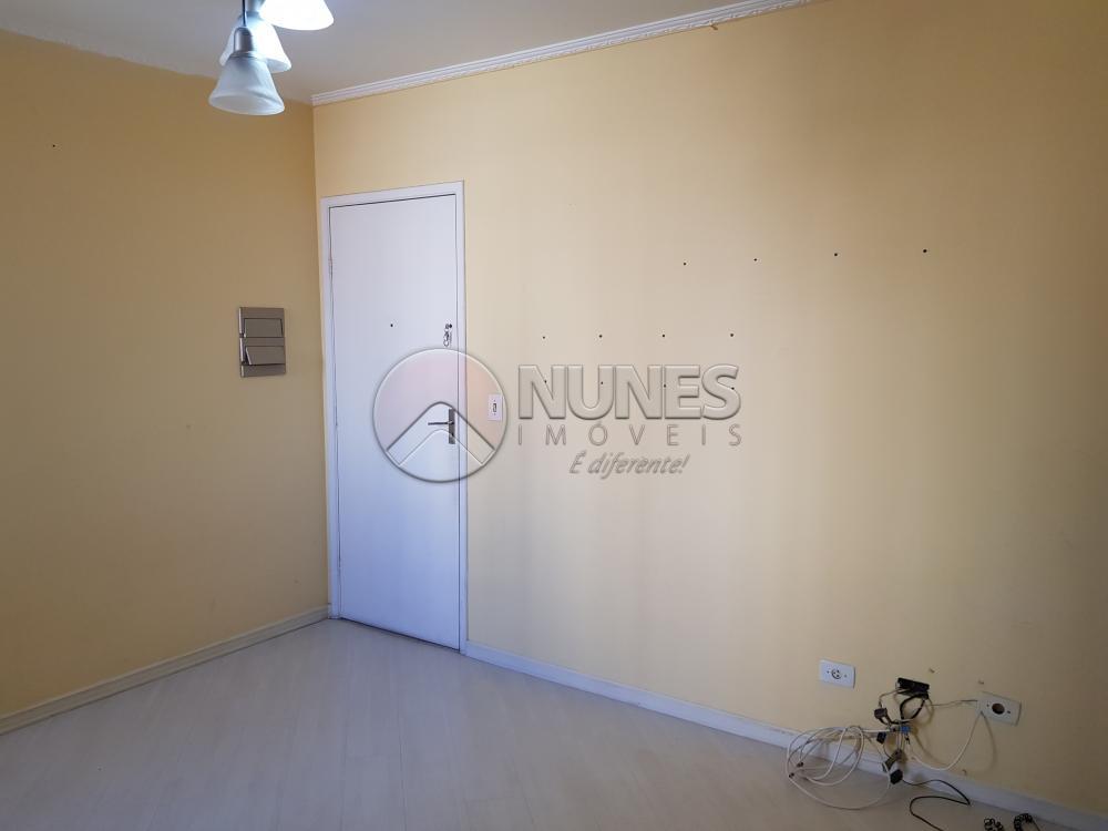 Alugar Apartamento / Padrão em Osasco apenas R$ 700,00 - Foto 15