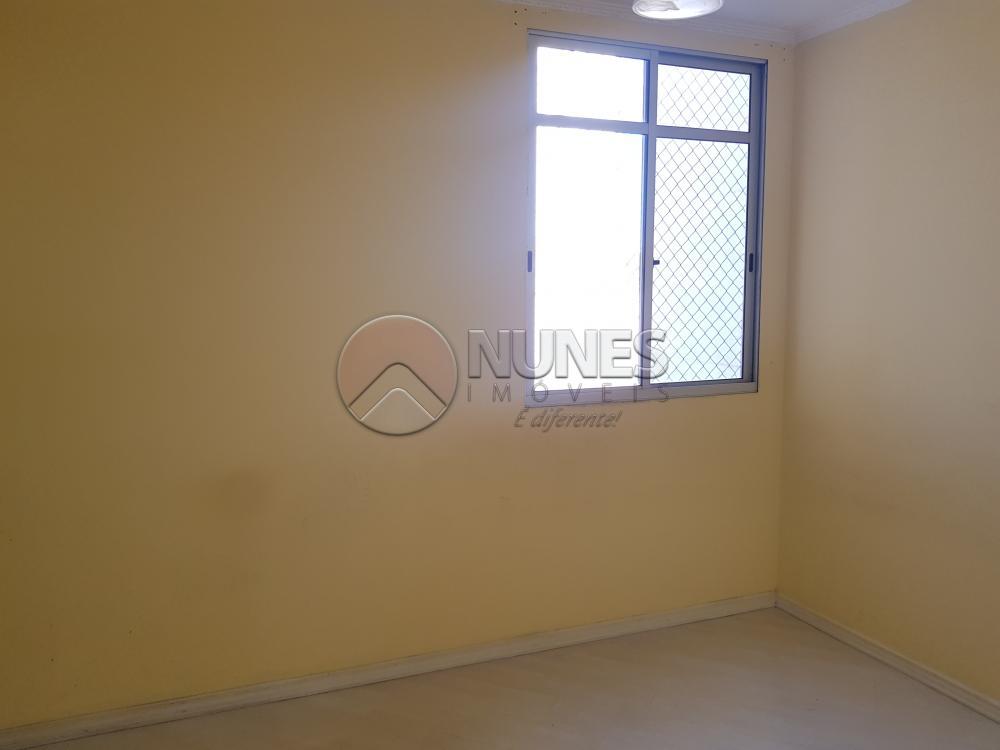 Alugar Apartamento / Padrão em Osasco apenas R$ 700,00 - Foto 14