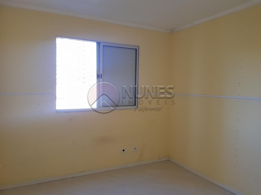 Alugar Apartamento / Padrão em Osasco apenas R$ 700,00 - Foto 13