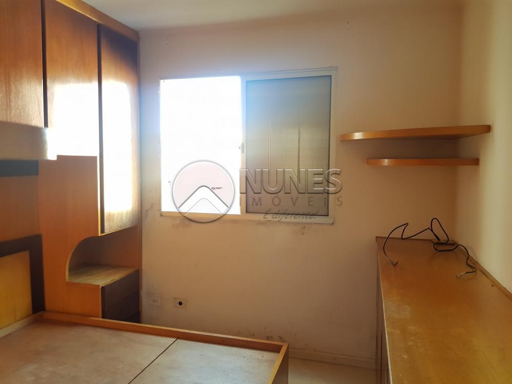 Alugar Apartamento / Padrão em Osasco apenas R$ 700,00 - Foto 11