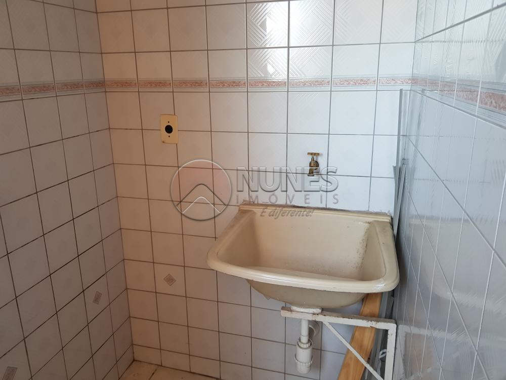 Alugar Apartamento / Padrão em Osasco apenas R$ 700,00 - Foto 4