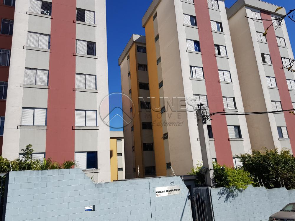 Alugar Apartamento / Padrão em Osasco apenas R$ 700,00 - Foto 1