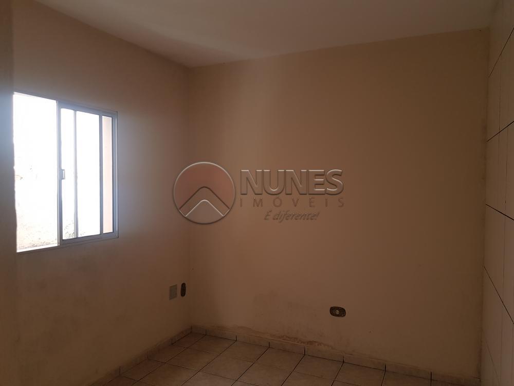 Alugar Casa / Terrea em Osasco apenas R$ 550,00 - Foto 4