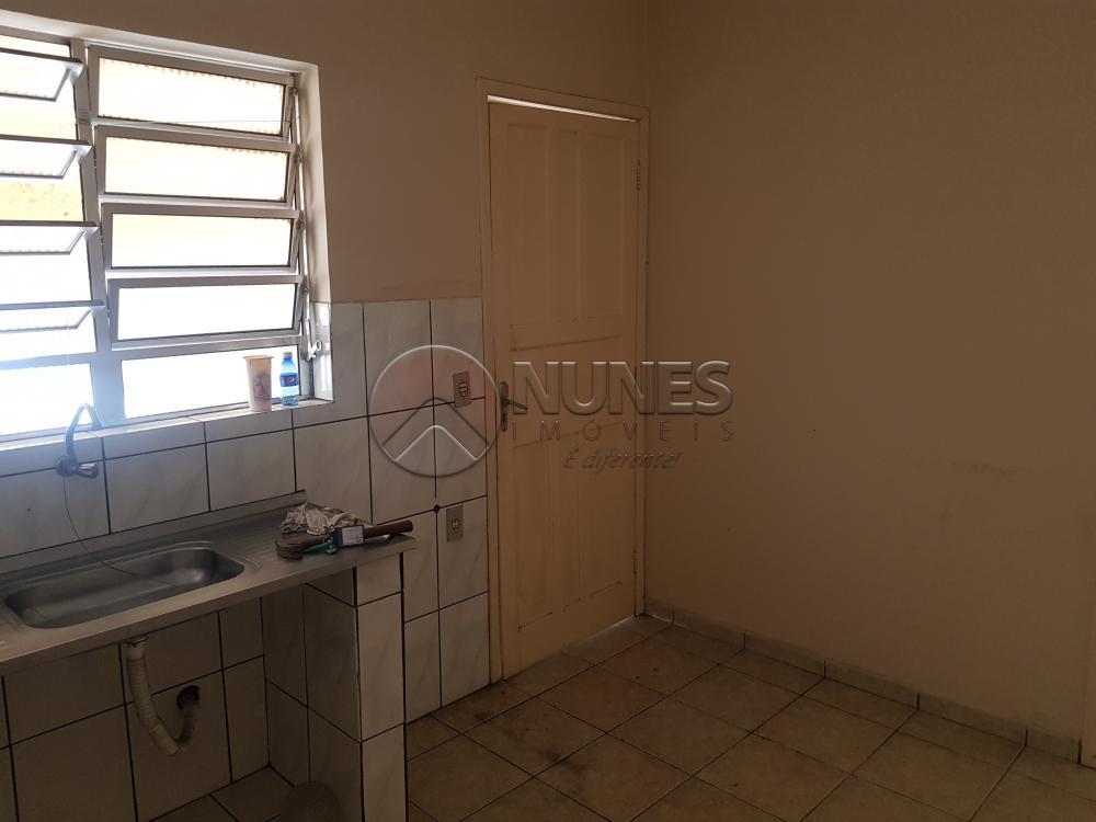 Alugar Casa / Terrea em Osasco apenas R$ 550,00 - Foto 6