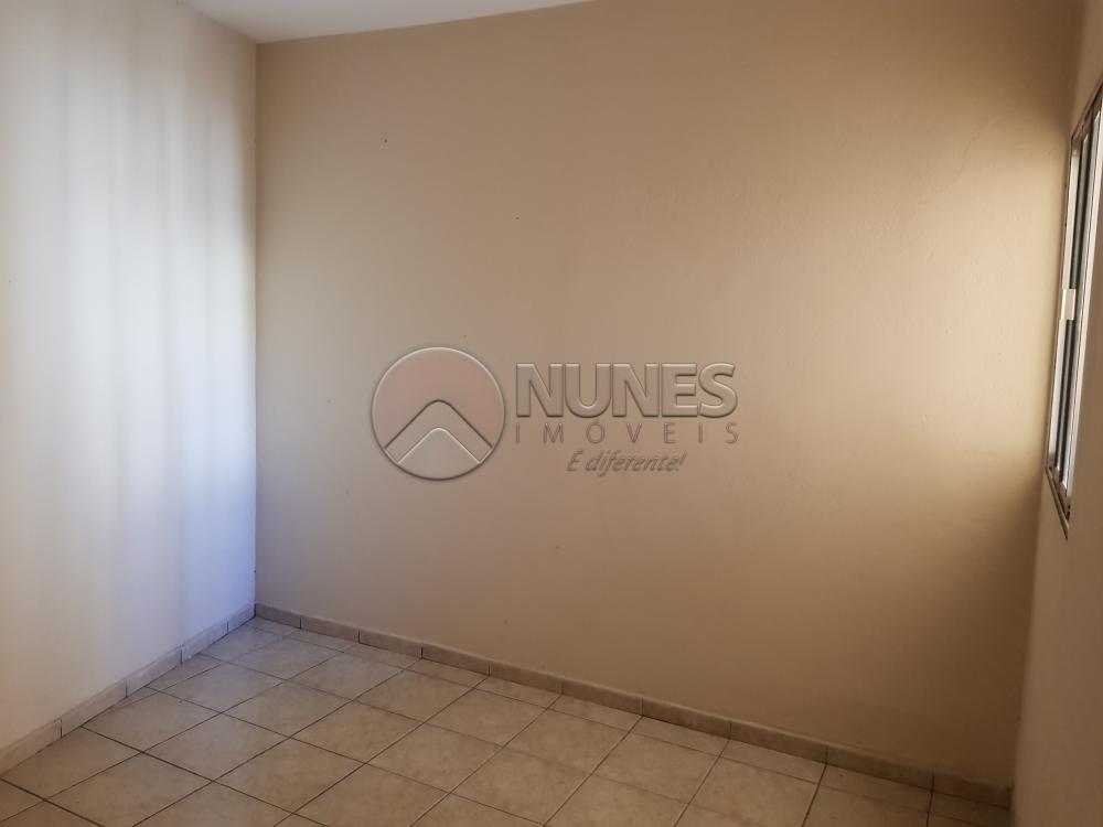 Alugar Casa / Terrea em Osasco apenas R$ 550,00 - Foto 8