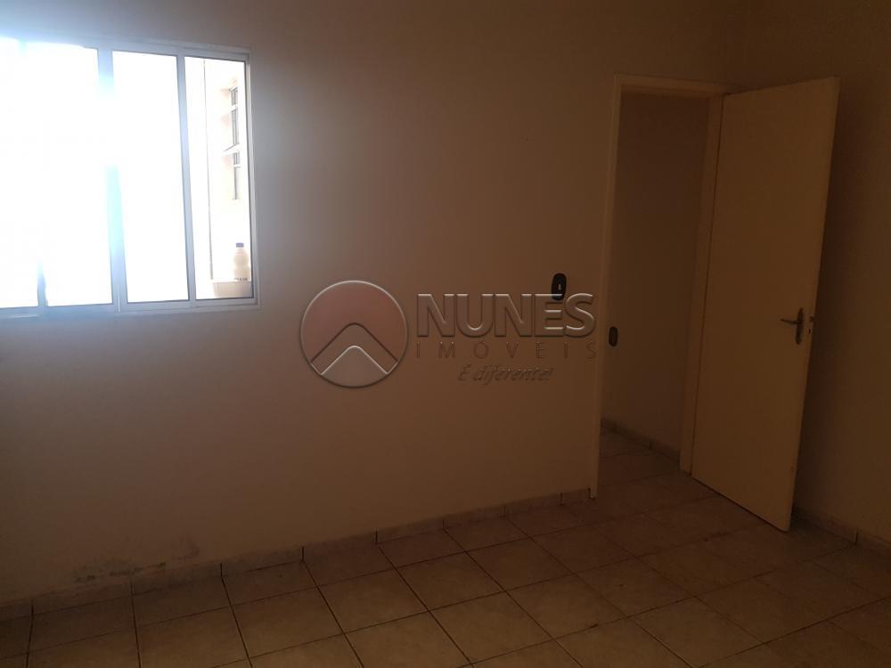 Alugar Casa / Terrea em Osasco apenas R$ 550,00 - Foto 9
