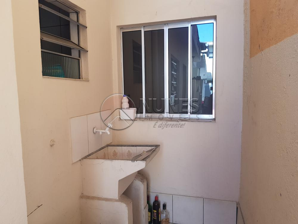Alugar Casa / Terrea em Osasco apenas R$ 550,00 - Foto 11