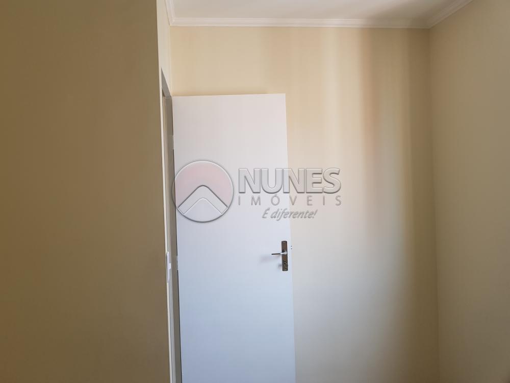 Alugar Apartamento / Padrão em Osasco R$ 1.500,00 - Foto 4