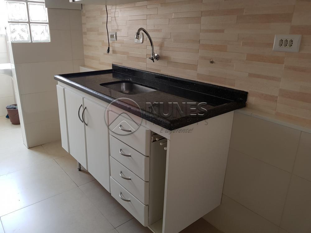 Alugar Apartamento / Padrão em Osasco R$ 1.500,00 - Foto 21