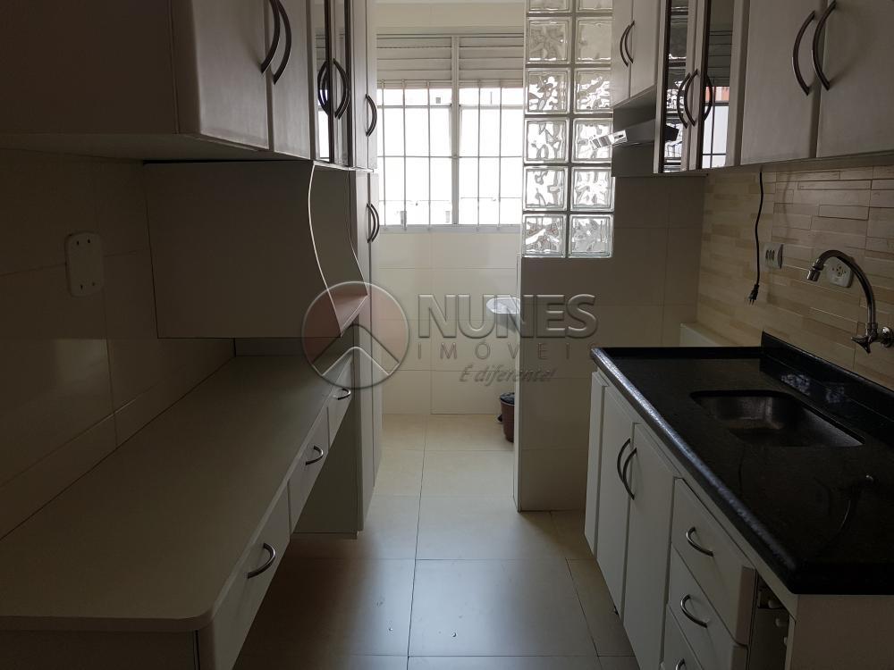 Alugar Apartamento / Padrão em Osasco R$ 1.500,00 - Foto 23