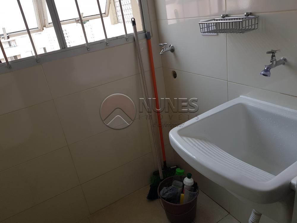 Alugar Apartamento / Padrão em Osasco R$ 1.500,00 - Foto 27