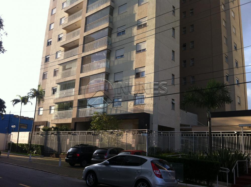 Comprar Apartamento / Padrão em Osasco apenas R$ 680.000,00 - Foto 1