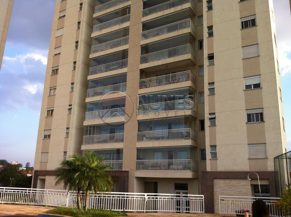 Comprar Apartamento / Padrão em Osasco apenas R$ 680.000,00 - Foto 3